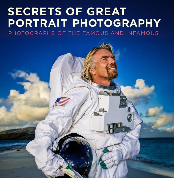 Secrets-Great-Portraits