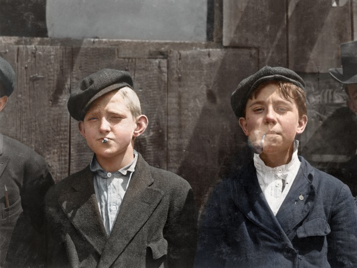 colorized-history-2-fstoppers-sarah-williams