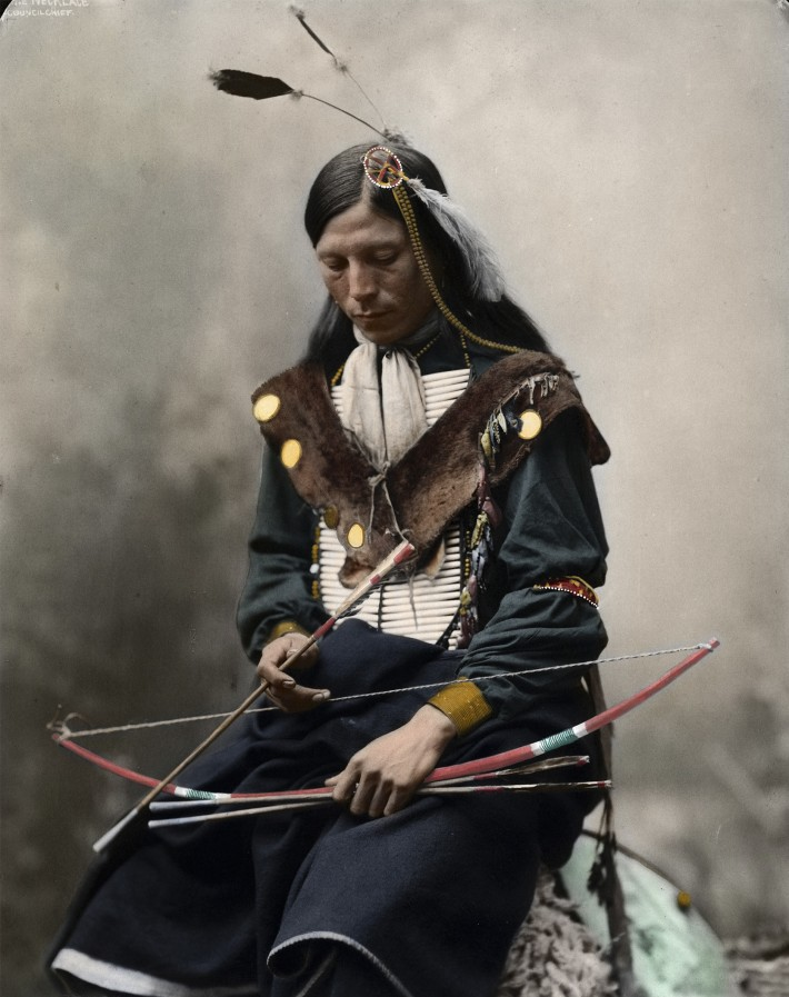 colorized-history-4-fstoppers-sarah-williams