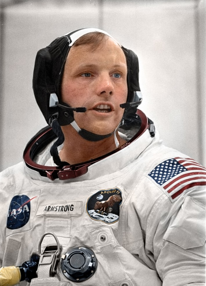 colorized-history-neil-armstrong-fstoppers-sarah-williams
