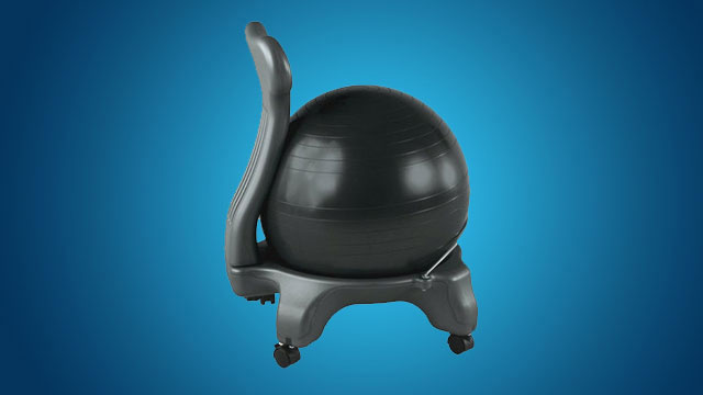 fstoppers-exercise-ball