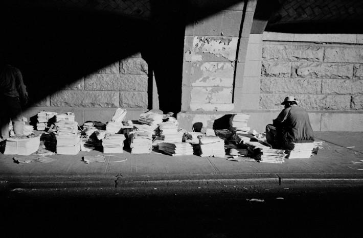 fstoppers-newyorkcity-david-bradford-leica-M9