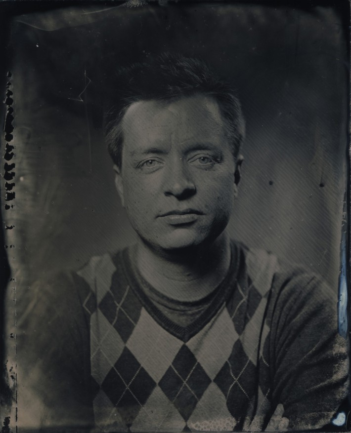 fstoppers-wet-plate-photography-process