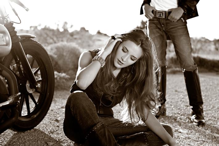 Dixie Dixon_Fstoppers_Gary W Martin-27