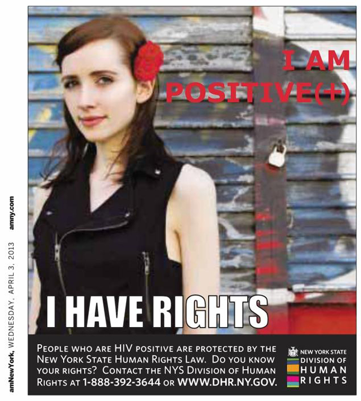 FStoppers_Woman Sues Getty over HIV Ad in Newspaper_Gary W Martin