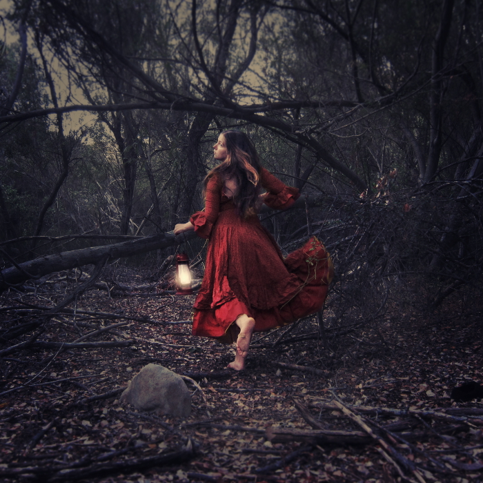 Fstoppers_Davidgeffin_Brookeshaden_pointandshoot