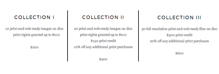 Pricing-for-photographers-fstoppers-sarah-williams-2