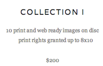 Pricing-for-photographers-fstoppers-sarah-williams-3