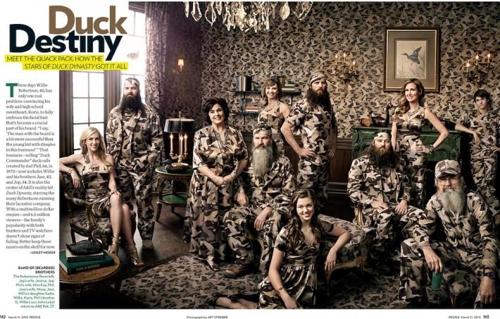 art-streiber-_-duck-dynasty fstoppers 3