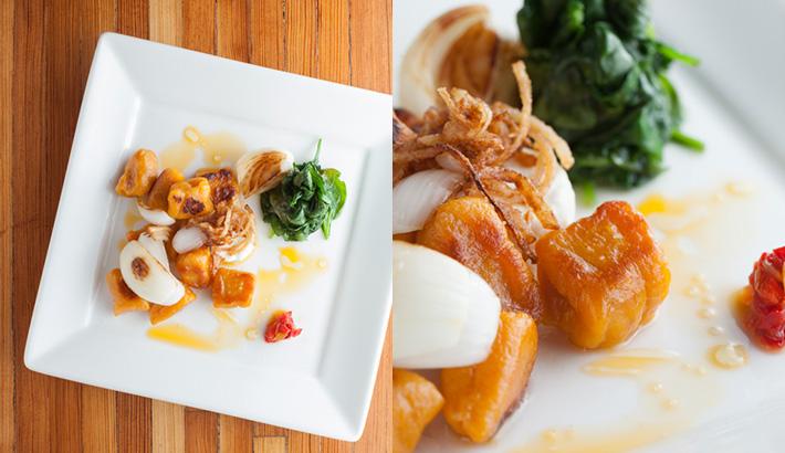fine_dining_art_sweet_potato_gnocchi