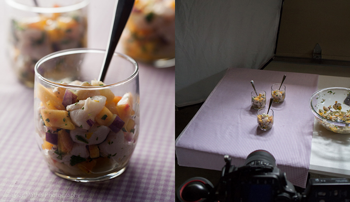 food_photography_ceviche_lighting_No_fill