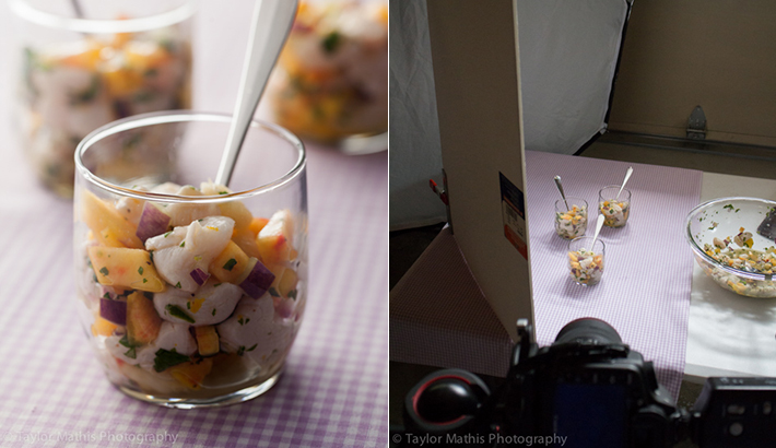 food_photography_ceviche_lighting_one_fill
