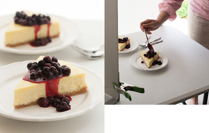 food_styling_basics_blueberry_topping_2