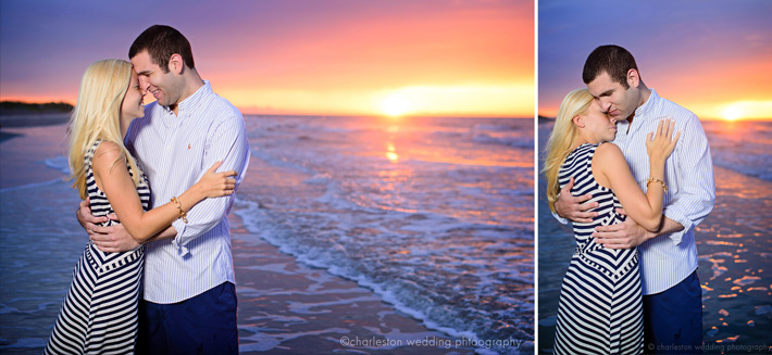 fstoppers-beach-sunrise-shoot