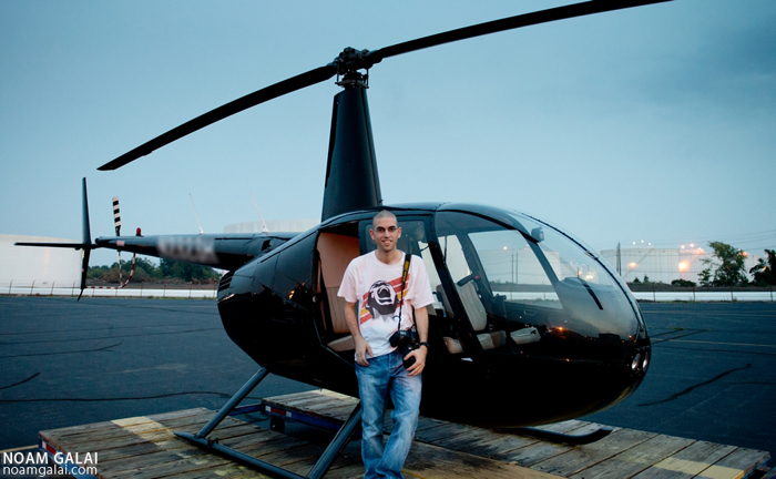 fstoppers-noam-helicopter-bts2