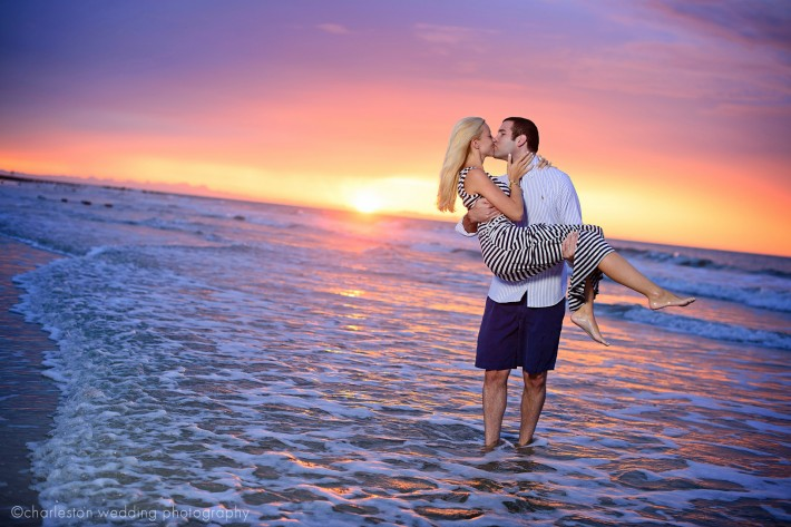 fstoppers-south-carolina-beach-engagement-session