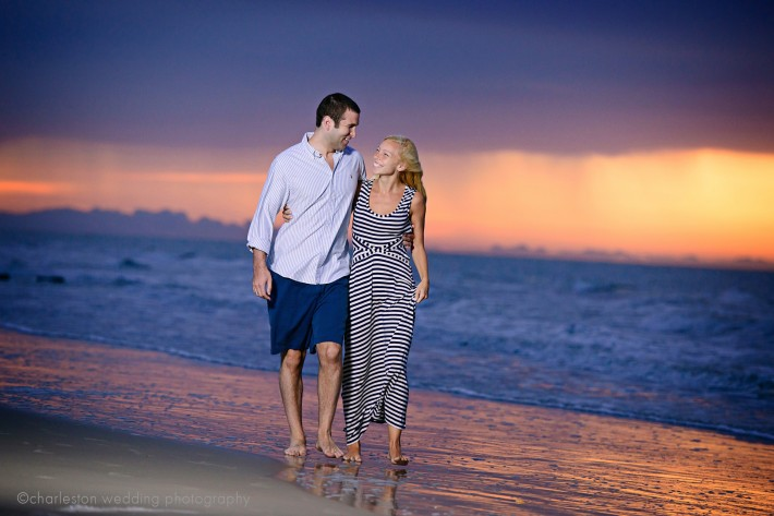 fstoppers-sunrise-engagement-shoot