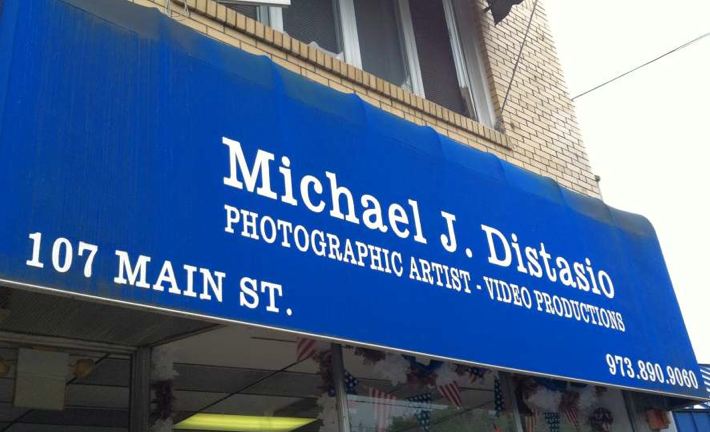 fstoppers_michael J distasio