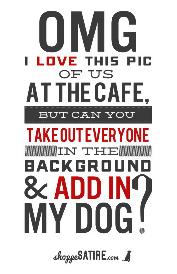 funny-photographer-posters-3