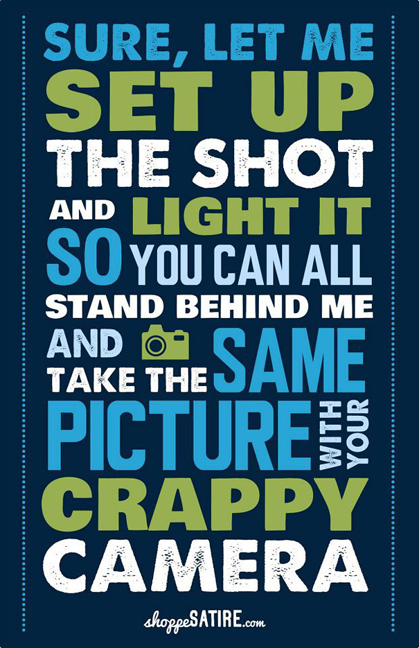 funny-photographer-posters-5