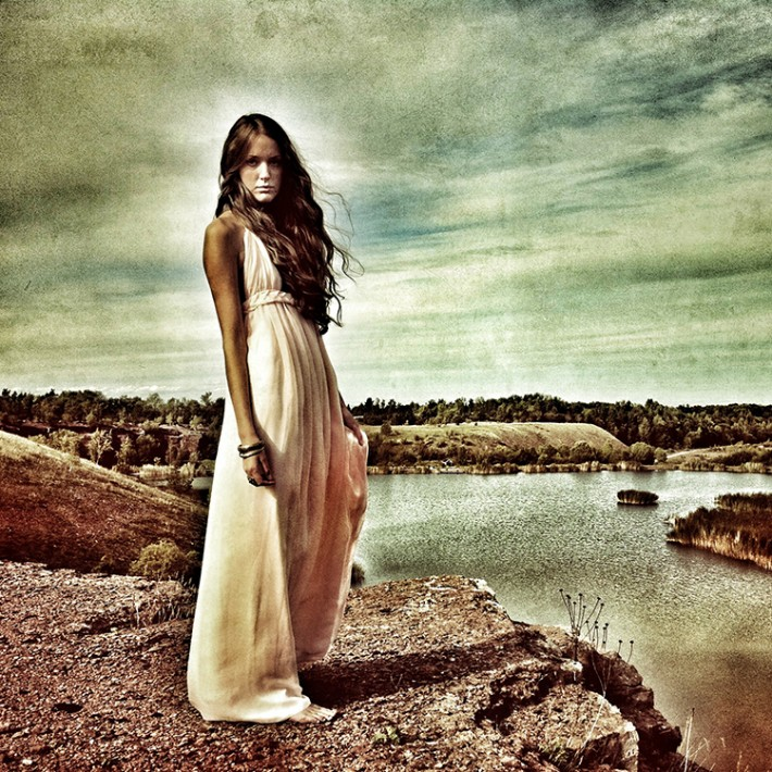 the-last-princess-03