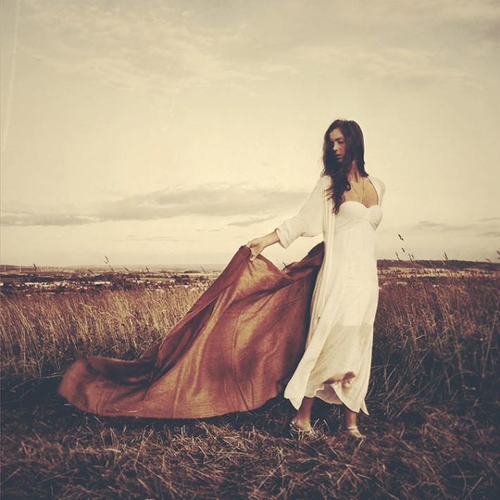 the-last-princess-06