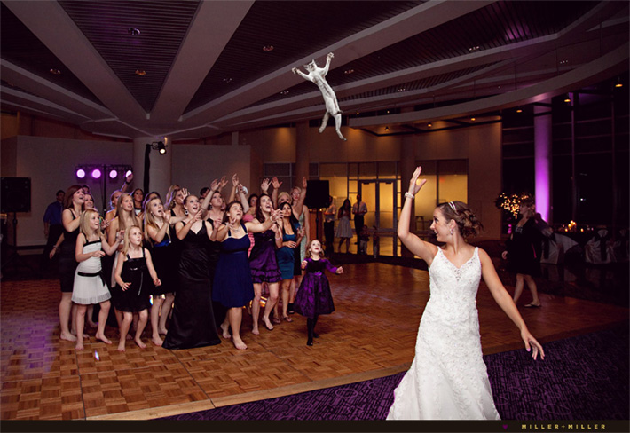 Fstoppers Brides Throwing Cats 4