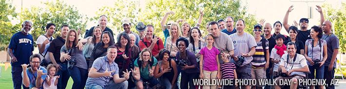 Fstoppers-World-Wide-Photowalk-Day-3