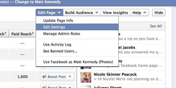 Fstoppers-facebook-replies-matt-kennedy-3
