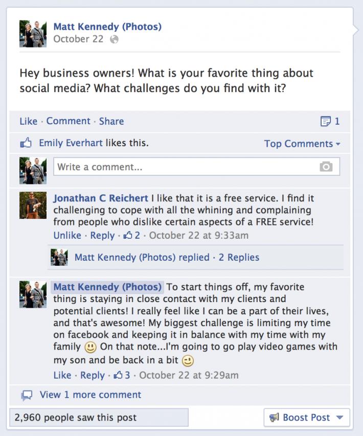 Fstoppers-facebook-replies-matt-kennedy-4