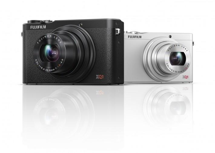 Fstoppers_DavidGeffin_gear_news__Fujifilm_XQ1_Cameras