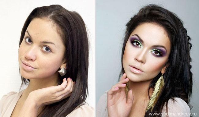 Fstoppers_Davidgeffin_Makeup_noPhotoshop_4