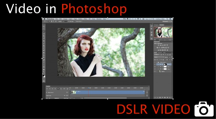 Fstoppers_Davidgeffin_dslrvideo_creativelive_video_videography_learning_tutorial_photo_video_photoshop