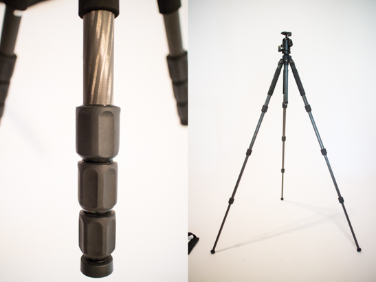 Fstoppers_Induro_CT114_Review_composite-1