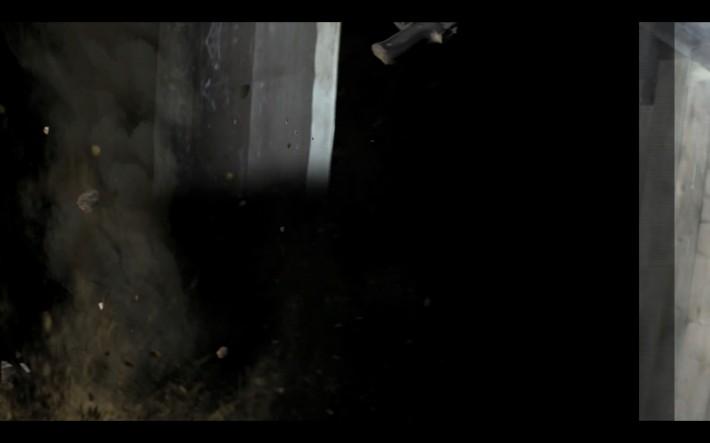 Fstoppers_davidgeffin_BTS_slaughterhousepictures_action_vfx_postproduction_adobe_aftereffects_10