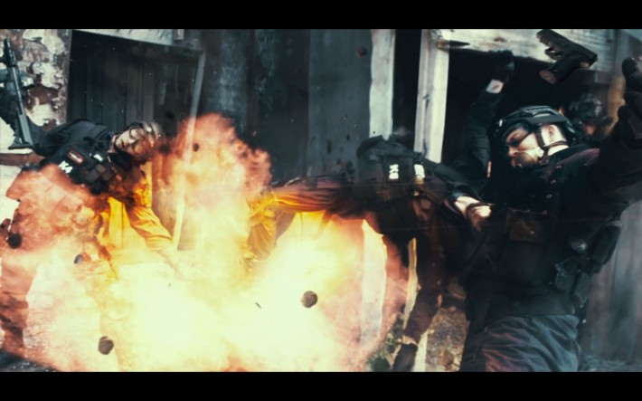 Fstoppers_davidgeffin_BTS_slaughterhousepictures_action_vfx_postproduction_adobe_aftereffects_12