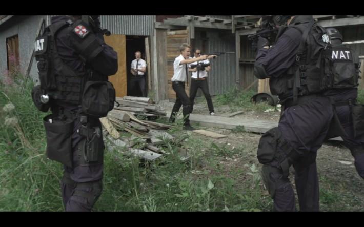 Fstoppers_davidgeffin_BTS_slaughterhousepictures_action_vfx_postproduction_adobe_aftereffects_15