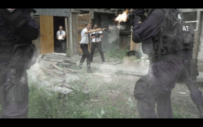 Fstoppers_davidgeffin_BTS_slaughterhousepictures_action_vfx_postproduction_adobe_aftereffects_16
