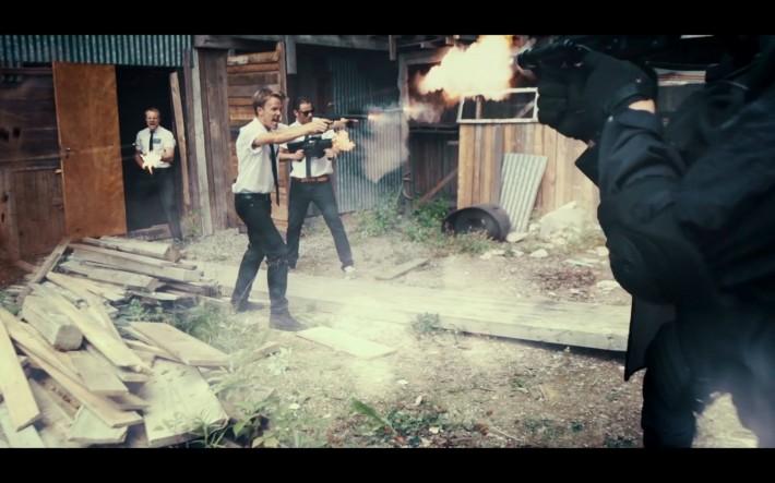 Fstoppers_davidgeffin_BTS_slaughterhousepictures_action_vfx_postproduction_adobe_aftereffects_17