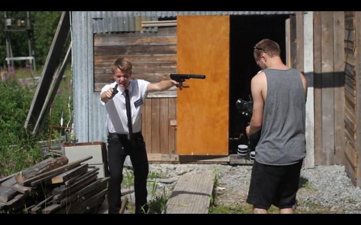 Fstoppers_davidgeffin_BTS_slaughterhousepictures_action_vfx_postproduction_adobe_aftereffects_2