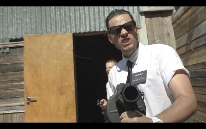 Fstoppers_davidgeffin_BTS_slaughterhousepictures_action_vfx_postproduction_adobe_aftereffects_3