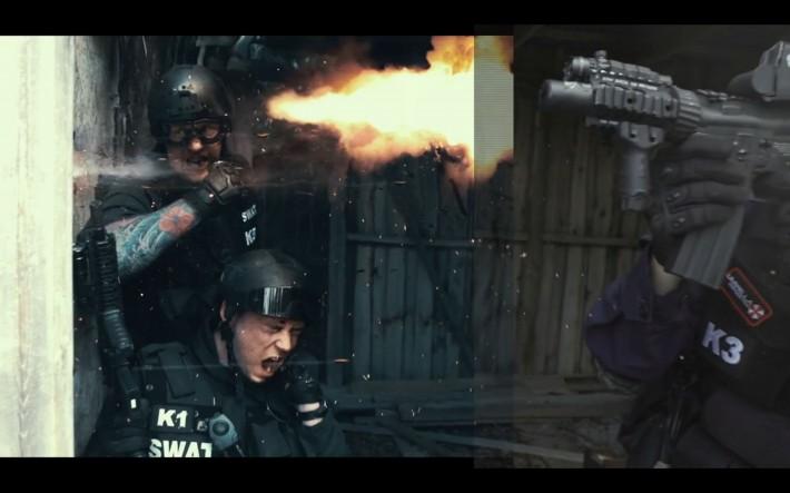 Fstoppers_davidgeffin_BTS_slaughterhousepictures_action_vfx_postproduction_adobe_aftereffects_8