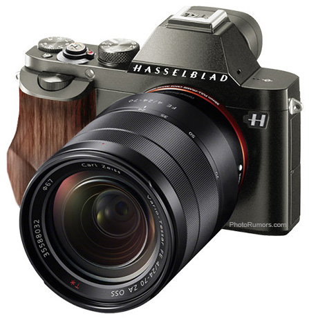 Hasselblad-Solar-camera fstoppers
