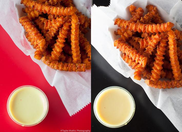 choosing_a_restaurant_table_color_choices
