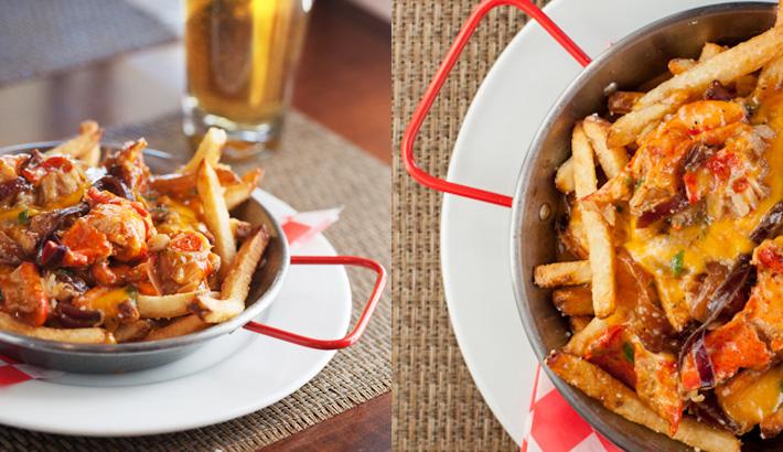 choosing_a_restaurant_table_intro