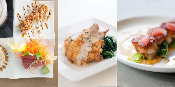 choosing_a_restaurant_table_neutral_surfaces