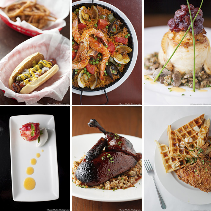 editorial_restaurant_photography_tips_images