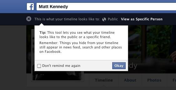 fstoppers-facebook-tips-matt-kennedy-1
