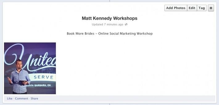 fstoppers-facebook-tips-matt-kennedy-13