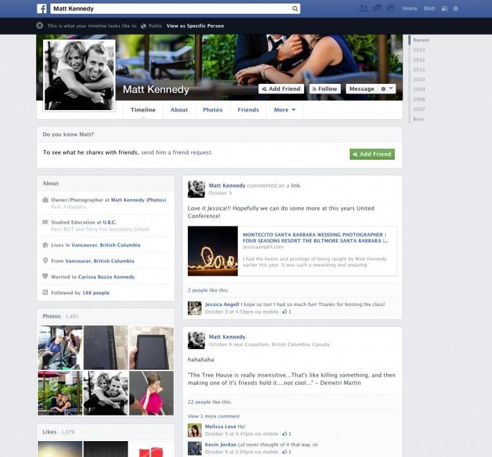 fstoppers-facebook-tips-matt-kennedy-2